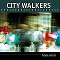 CD City Walkers