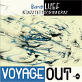 CD Voyage Out