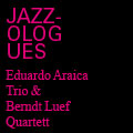 CD Jazzologues