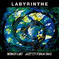 CD Labyrinthe